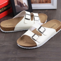 New Casual Shoes slippers sandals slides for women men