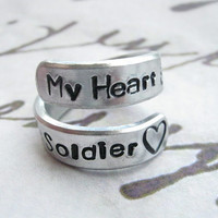Marine girlfriend, Long distance relationship, My Heart Belongs To A Soldier, Police, Hero, Fireman, Farmer, Dad, Daddy, Deployment, Marine