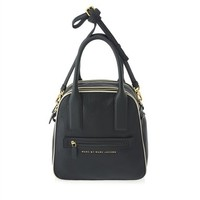 On Your Marc Satchel