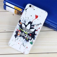 Iphone 6/6s Cute On Sale Hot Sale Hot Deal Iphone Stylish Sports Transparent Soft Apple Phone Case [6328869185]