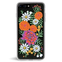Enchant Embroidered iPhone 7/8 PLUS Case