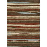 Dalyn Horizons Canyon Hz10 Area Rug