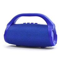 ACEHE Wireless Portable Speaker Bs-118 Portable Outdoor Waterproof Ipx5 Stereo Bass