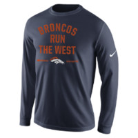 """Nike Division Champs """"Run The"""" (NFL"""