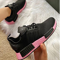 Adidas clover NMD_ R1 Casual shoes-1