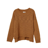 Renee top | You may also like | Monki.com