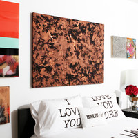 FEATURED EDITIONS   LOVE IS ART