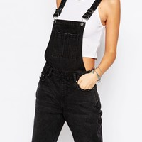 New Look Denim Overall