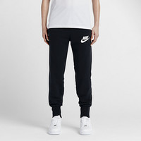 The Nike Rally Jogger Women's Sweatpants.