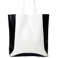 Back To The Basics Tote