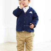 Kids Boys Girls Baby Clothing Products For Children = 4444651972