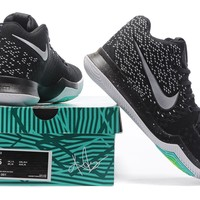 Nike Kyrie Irving 3 Ⅲ Men's Basketball Sneaker