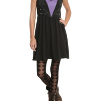 Doctor Who Ninth Doctor Costume Dress