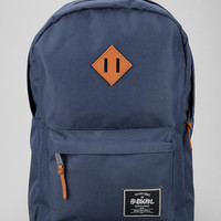 Urban Outfitters - Herschel Supply Co. X Stussy Heritage Backpack