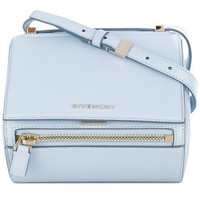Givenchy Pandora Box Bag - Farfetch