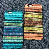 Retor Style Mobile Phone Case For Iphone  6 6s 6plus 6s plus + Nice gift box!