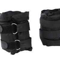 ProFit Ankle/Wrist Weights - 5 Lbs