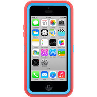 iPhone 5C Case | Defender Series case by OtterBox