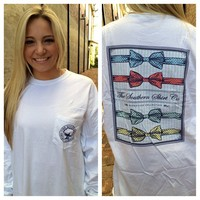 Southern Shirt Co - Signature Collection Tee