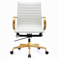Meelano Desk Chair | Wayfair