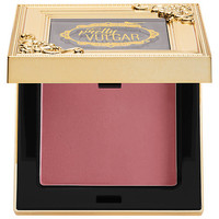 Make Them Blush Powder Blush - Pretty Vulgar | Sephora