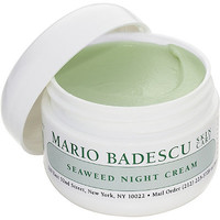 Seaweed Night Cream | Ulta Beauty