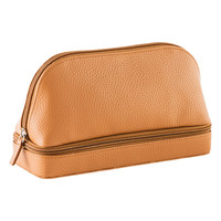 Stackers Cosmetic & Jewelry Case