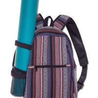 NEW! Wander On Backpack