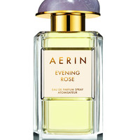 Limited Edition Evening Rose Eau de Parfum, 3.4 oz. - AERIN Beauty