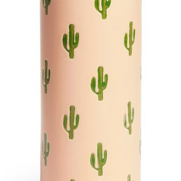 Accent Decor So Cal Ceramic Vase | Nordstrom