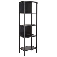 NAN-JN-28102B Shelves