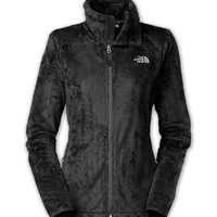 Osito 2 Fleece Jacket | The North Face® | Free Shipping