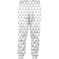The Lean World Joggers