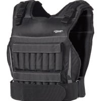 Fitness Gear 8 - 40 lb Weighted Vest | DICK'S Sporting Goods