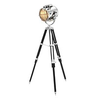 Tripod Floor Lamp | Eichholtz Atlantic