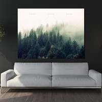 wall art home decration canvas painting landscape poster Picture decoration Picture for Living Room prints picture art wall