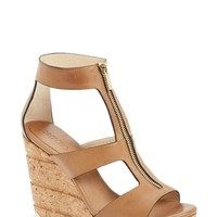 Women's Jimmy Choo 'Novice' Sandal,