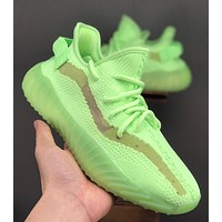 Adidas Yeezy 350V3  Casual shoes