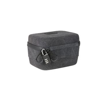 RYOT 2.3L Safe Case Small Carbon Series