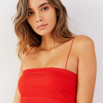 Out From Under Clarissa Seamless Bra | Urban Outfitters
