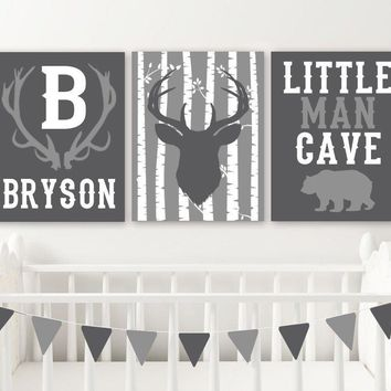 Best Rustic Baby Names Products On Wanelo