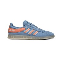 Adidas Men's x Oyster Holdings Handball Top 'Ash Blue'