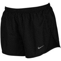 "Nike Dri-FIT 3.5"" Modern Tempo Short - Women's at Lady Foot Locker"