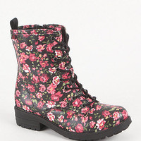 Big Buddha Amber Boots at PacSun.com