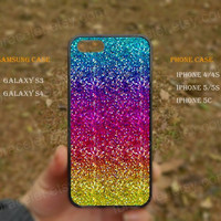 Shine,Watercolor,Colorfull,iPhone 5s case,iPhone 5C case,Samsung Galaxy S3,S4 Case,iPhone 5 Case,iPhone 4,4s case,water proof,Gifts