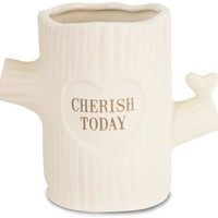 Cherish Today Vase