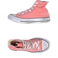 Converse Limited Edition High-Tops & Trainers