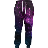 To Neverland Joggers