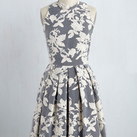 Lavish I May, Lavish I Might Dress | Mod Retro Vintage Dresses | ModCloth.com