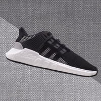 ONETOW Whosale Online Adidas EQT Support 93/17